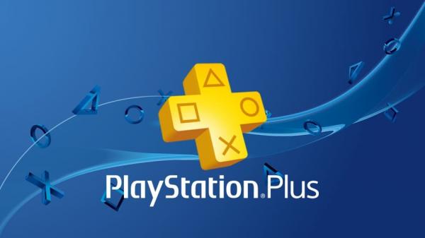 Есть PlayStation 4, почему стоит выбрать подписку?