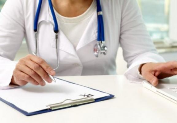 Справки от врача в свободной форме