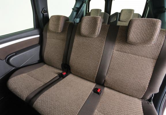 Чехлы на автомобильные сиденья по марке автомобиля
