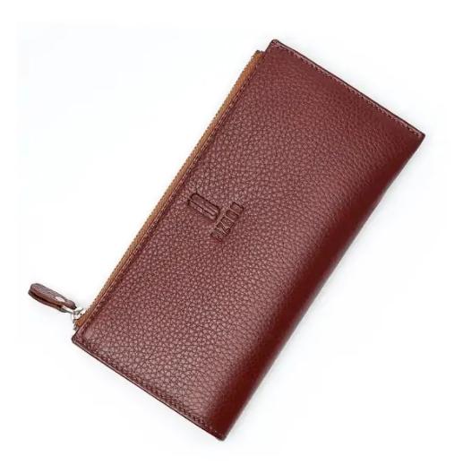 Купить мужской портмоне в магазине Pizhon