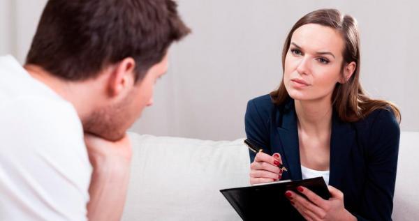 Чем может помочь дистанционная консультация психолога