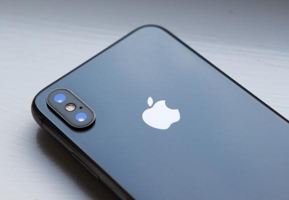 Какой iPhone выбрать в Москве?