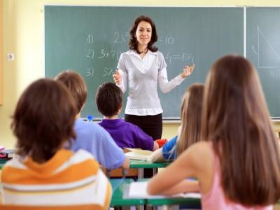 Вся сила в показателях эффективности работы учителя