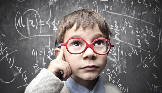 Как правильно заниматься развитием ребенка 9 лет