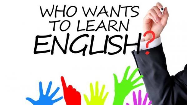 Курсы английского языка для детей в Алматы