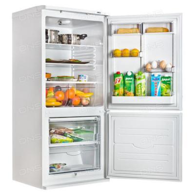 Выгодная покупка холодильника в СПб