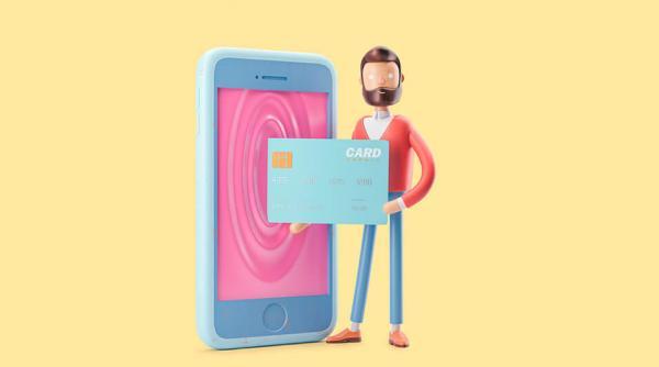 Банковские кредиты, карты и займы МФО