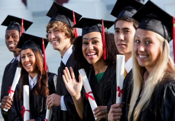 Вам нужно второе высшее образование заочно?