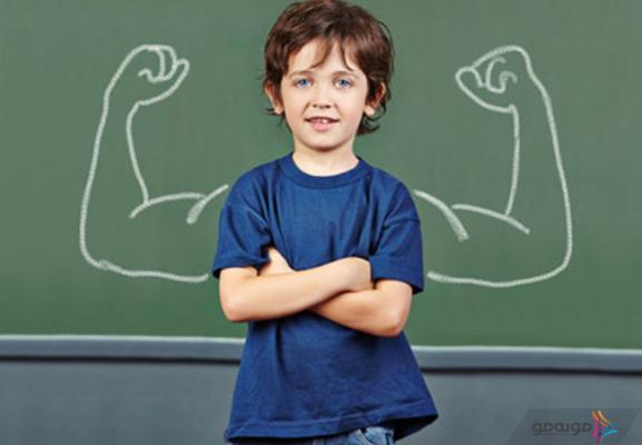 Грамотное воспитание. Как повысить самооценку ребенка?