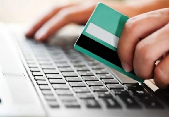 Срочный кредит: особенности услуги