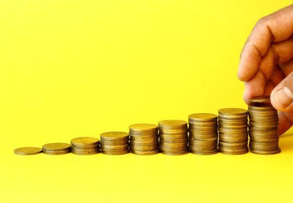 С какой суммы можно начать инвестировать?