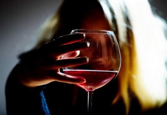 Эффективная реабилитация алкоголиков