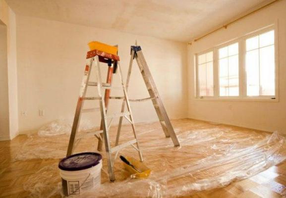 Опытная и честная ремонтно-строительная компания