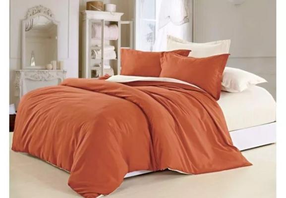 Где можно купить новое постельное белье?