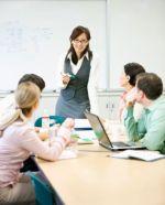 Профессиональные стандарты для российских учителей