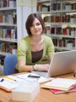 План по сокращению бумажной работы школ