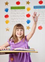 Курская область: очередь в детсады ликвидируют к 2015 году