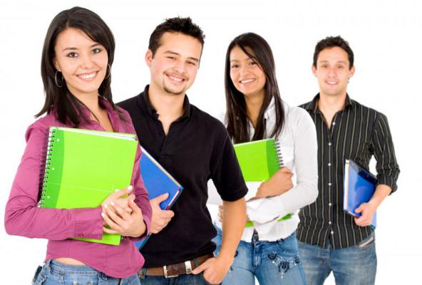 Паспорт профессии должен помочь выпускникам с поиском достойной