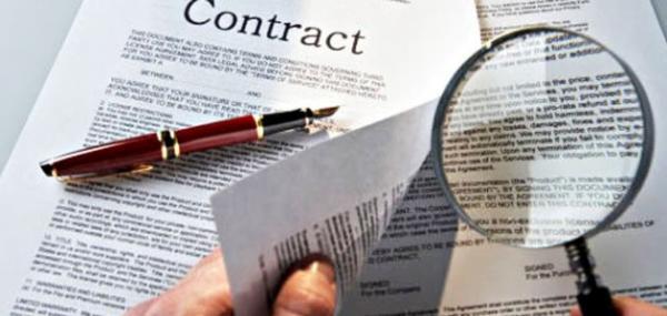 Перевод страховой документации