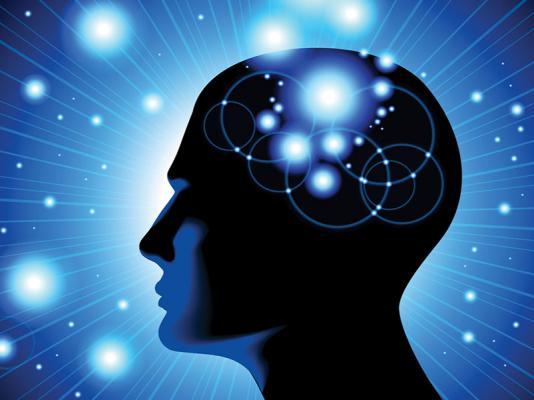 Психология - важная составляющая в человеке