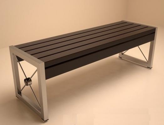 Качественная мебель для чистых помещений