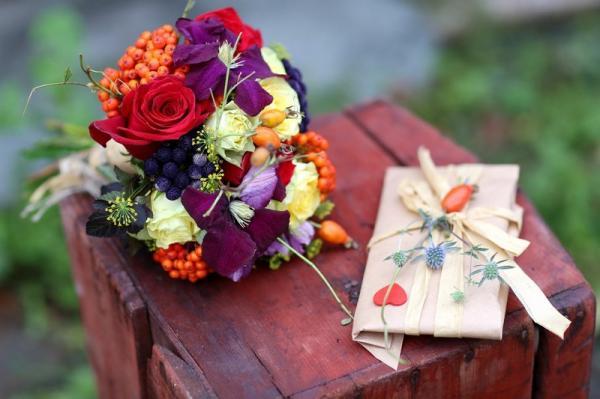 Профессиональная цветочная доставка – всегда чудесные композиции