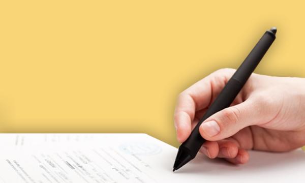 Как писать заключение в курсовой и дипломной работе