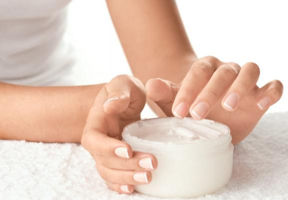 Предназначения крема для рук