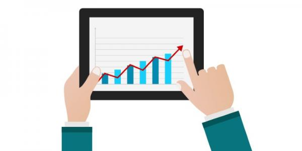 Способы съема позиций сайта и эффективность мониторинга