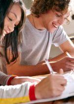 Конкурс Google Code-in для школьников