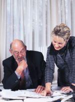 ВУЗам предлагается самим решать вопросы  о повышении стипендии