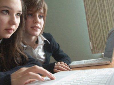 Российские школы нуждаются в безопасном интернете