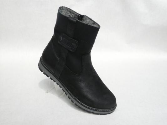 Особенности, стили и поводы мужской обуви