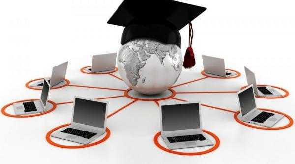 Образование без границ