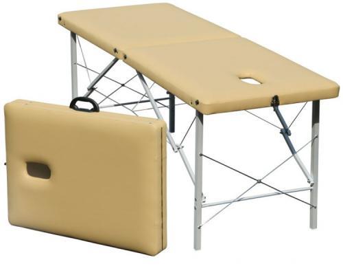 Каковым обязан быть идеальный массажный столик
