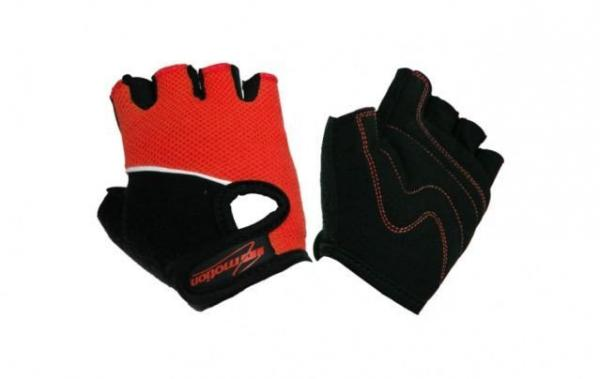 Детские перчатки в интернет-магазине. Кому какие?