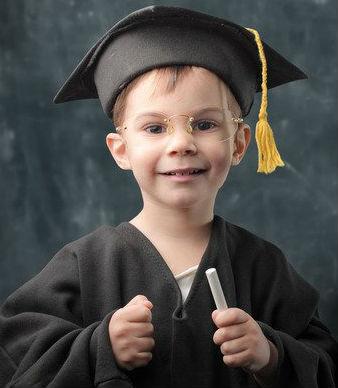 Платный детский сад: рассматриваем основные мотивы выбора