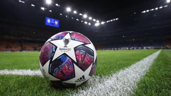Футбол для детей от 3 лет в Москве
