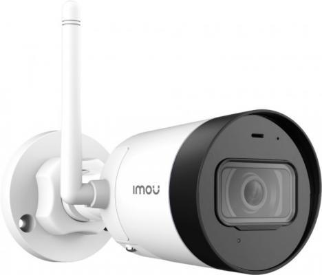 Камеры видеонаблюдения IMOU