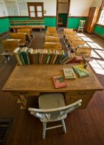 В Курганском техникуме открыт учебный класс нового поколения