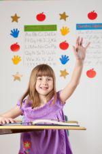Алтайский край: развитие частных детских садов