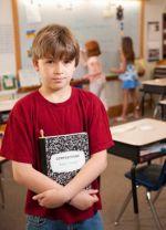 Федеральная целевая программа по развитию образования