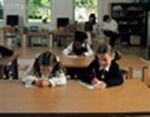 Нижегородская область: проблема малокомплектных школ