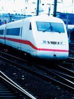 РЖД: льготы студентам и школьникам на проезд в поездах