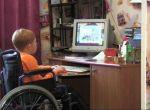"""Краснодар: """"Виртуальный детсад"""" для детей с ОВЗ"""