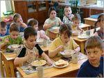 Воронеж: специальный детсад нуждается в автобусе
