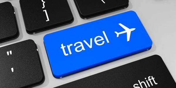 Купить авиабилеты онлайн теперь проще простого
