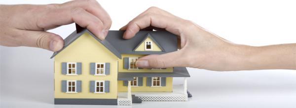 Юристы по жилищным вопросам