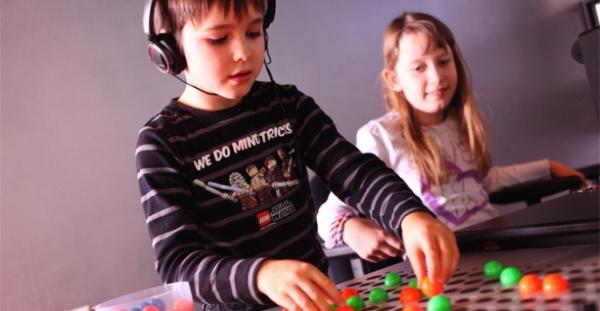 Интересные опыты для детей и взрослых