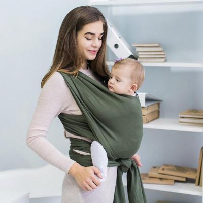 Материнство — это сложно? Меняем стереотипы!